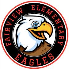 Fairview Elementary School