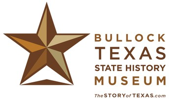 Connect Your Students to Interactive Texas History Distance Learning Programs