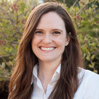 Sarah Lessels