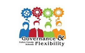 School Governance Council Meeting - January Meeting