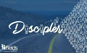 Discipleship Leader Needed