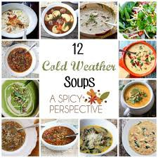 There are tons of easy recipes online...