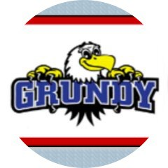 Grundy Ave School