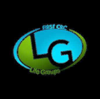 Life Group Sign-ups!!!!!