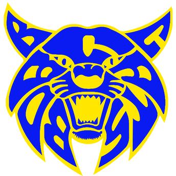 Benton Community School District