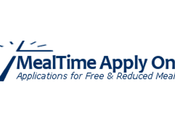 Mealtime Online Payment System