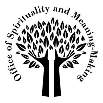 The Office of Spirituality and Meaning-Making