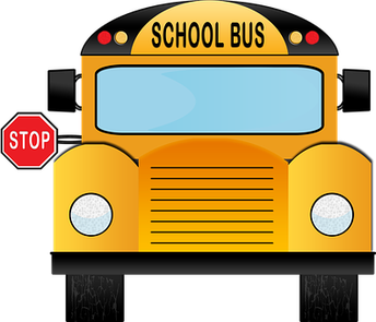 Register for Bus Transportation