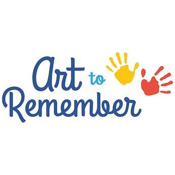 Mrs. Benner's Art Updates - April 2021