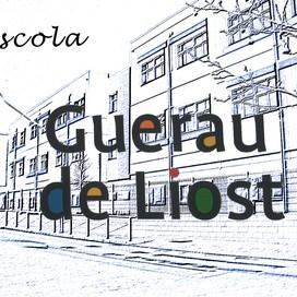 Escola Guerau de Liost profile pic