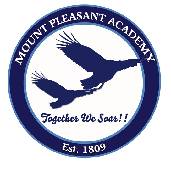 Mt. Pleasant Academy profile pic