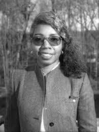 Valerie Thomas  Data Analyst