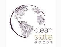 Clean Slate Goods- Kennett Square, PA