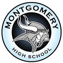 Mary G. Montgomery High School