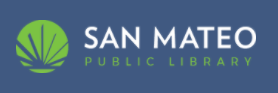 FREE TUTORING Offered by the San Mateo Public Library