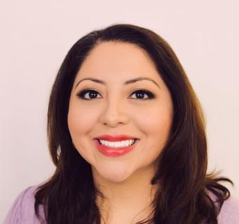 Dr. Becky Perez, School Psychologist