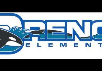 Orenco Elementary School