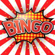 TPlus final bingo is TODAY at 1pm!
