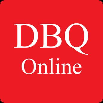 The DBQ Project
