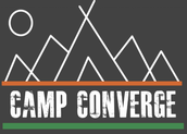 Camp Converge Digital Learning Festival