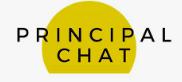 Principal Chat, January 9th @ 6:15-7:00pm