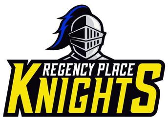 Regency Place Elementary