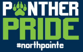North Pointe T-shirts