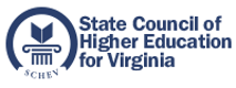 News From The State Council of Higher Education for Virginia:   1-on-1 FAFSA Assistance for Class of 2021 & 2020