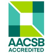 Lewis College of Business Accreditation