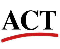 2020-21 ACT Information