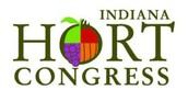 Indiana Hort Congress - *Notice New Location