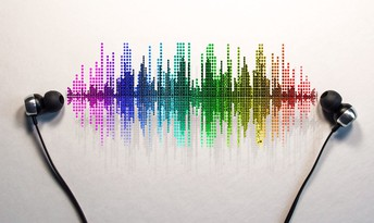 16 educational podcasts for curious kids