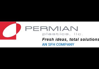 Permian Plastic