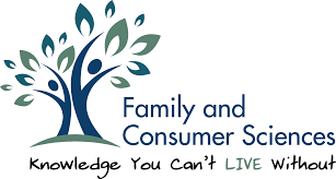 Family and Consumer Science Dept. Update