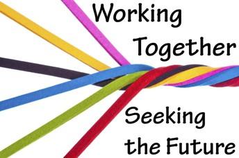 Seven Ways Parents & Teachers Build Partnerships