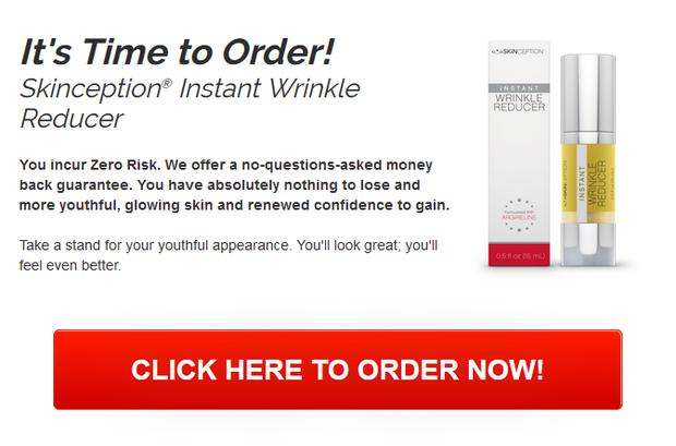 order best wrinkle cream