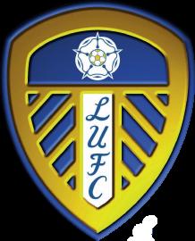 Leeds United Girls Football Club