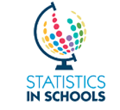 Census Resources:  Statistics in Schools