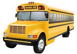 Student Transportation Information for 2019-2020
