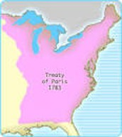 Treaty of Paris Picture #2