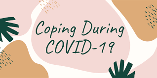 Students Needed! Coping with Covid Small Group