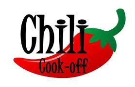 Chili Bowl 2020