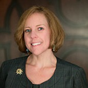 Jennifer C. Wilson, Ph.D.