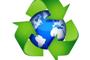 Recycling For Better Future
