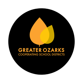 Greater Ozarks Cooperating School Districts (GOCSD)