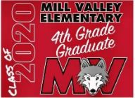 4th Grade Recognition
