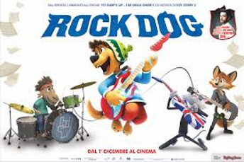 Hillcrest's Next Movie Night will be Friday, February 2nd