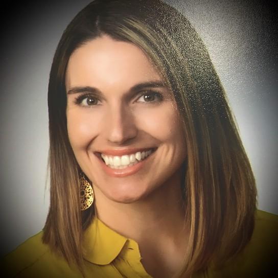 Jessica Hanson profile pic