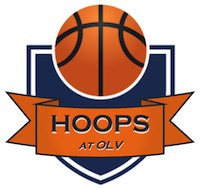 Don't Delay: Sign Up for Hoops Today!