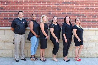 GHS Counseling Department